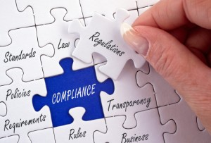 supporting governance risk and compliance we assist clients take a disciplined approach to managing credit market and operational risks through a